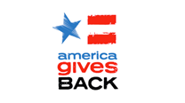 America Gives Back