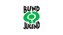 BUNDjugend