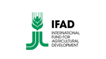 IFAD – International Fund for Agricultural Development