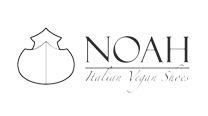 NOAH – Italian Vegan Shoes